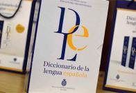 Cuarentena y pandemia, las palabras más frecuentes de los hispanohablantes