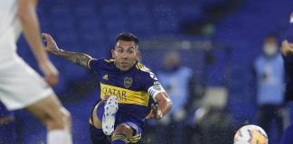 Argentina reanuda liga con nuevo formato y sin descensos