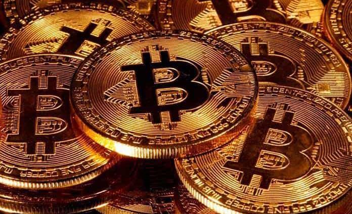 El dilema de invertir o no en bitcoins