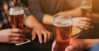Dueños de restaurantes, bares y centros nocturnos rechazan propuesta de ley seca