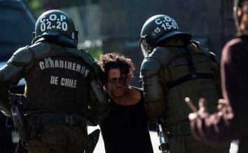 Gobierno chileno califica de opiniones el informe de ONU sobre el estallido social