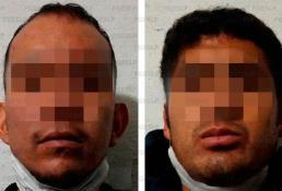 Caen en SLP dos fugados del penal de Cieneguillas