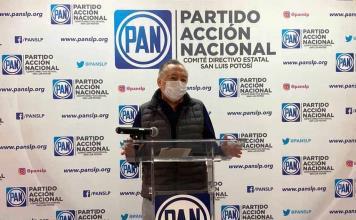 Despenalización de marihuana no erradicará la violencia: Salazar Sáenz