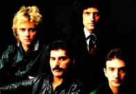 Greatest Hits de Queen, en el Top 10 de Billboard a casi 40 años de su estreno