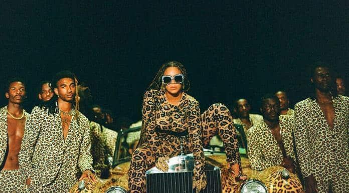Beyoncé lidera con nueve la lista de nominados al Grammy'>