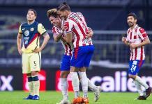 Chivas confirma que Clásico Nacional será con aficionados