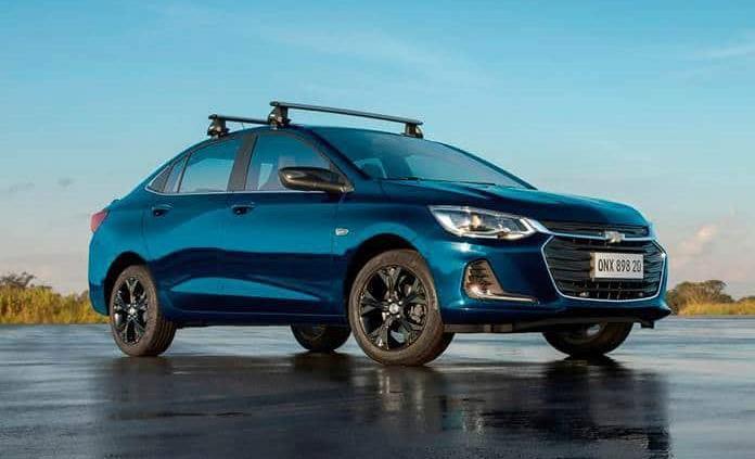 Vehículo fabricado en SLP, el segundo auto compacto más vendido en el mercado mexicano