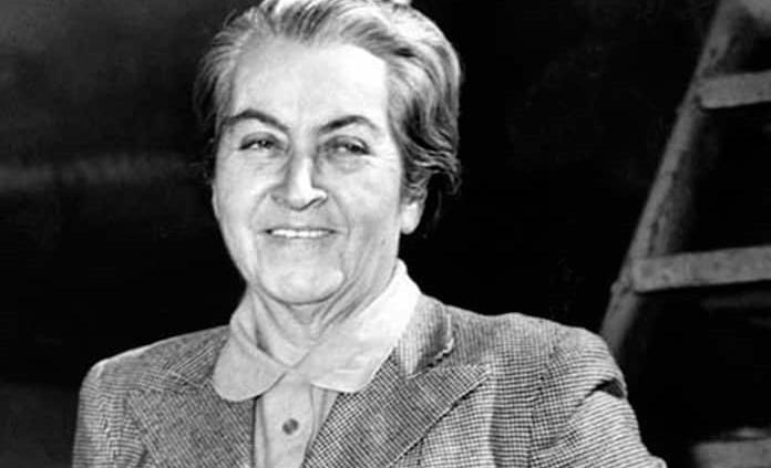 Mujeres iberoamericanas que marcaron la historia y siguen en la sombra