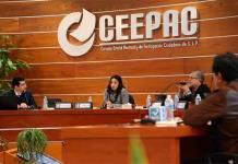 Determina Ceepac alcaldías donde planillas deberán incluir a miembros de comunidades indígenas