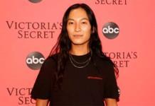 El diseñador Alexander Wang se disculpa tras ser acusado de asaltos sexuales