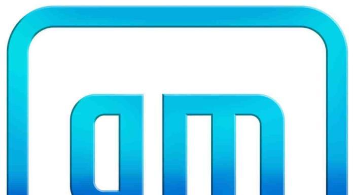 General Motors electrifica su logo y hace un guiño al futuro'>