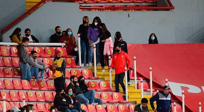 Según Necaxa, la afición en el estadio ayudó al triunfo'>