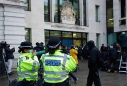 La policía británica borra por error 400,000 historiales criminales
