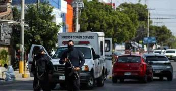 Candidatos de PVEM se bajan de elecciones en Michoacán por violencia