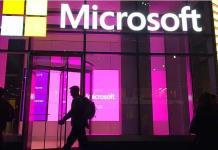 Microsoft quiere impulsar el modelo de trabajo flexible