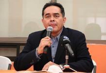 Eugenio Govea casi asegura su reelección