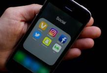Unesco busca apoyar a México para regular redes sociales