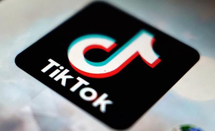 TikTok brindará apoyo a usuarios que sufren trastornos alimenticios