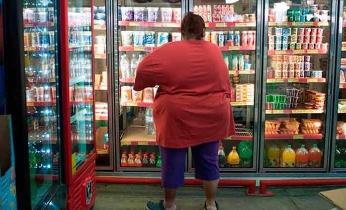Expertos piden reconocer la obesidad como enfermedad crónica multifactorial