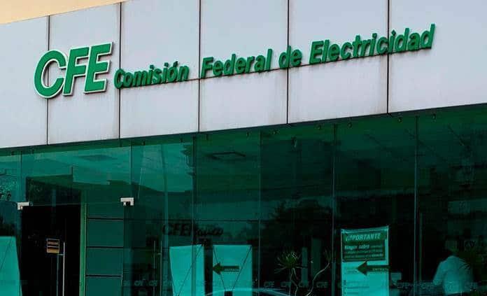 Reforma eléctrica es inconstitucional y no hay recursos: expertos