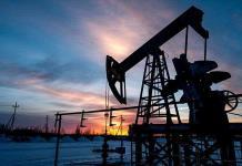 La OPEP+ impulsa los petroprecios al mantener reducida su oferta de crudo