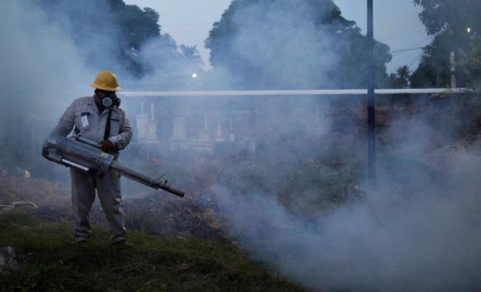 México no recula en la prohibición del glifosato pese a las presiones de EEUU