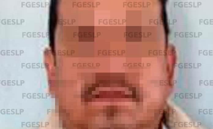 Capturan a hombre señalado de secuestro agravado y otros delitos en Villa Juárez