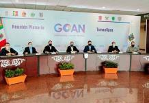 Gobernadores panistas aceptan pacto electoral de López Obrador