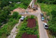 Ejército construirá tramo 5 norte del Tren Maya tras cancelar concurso