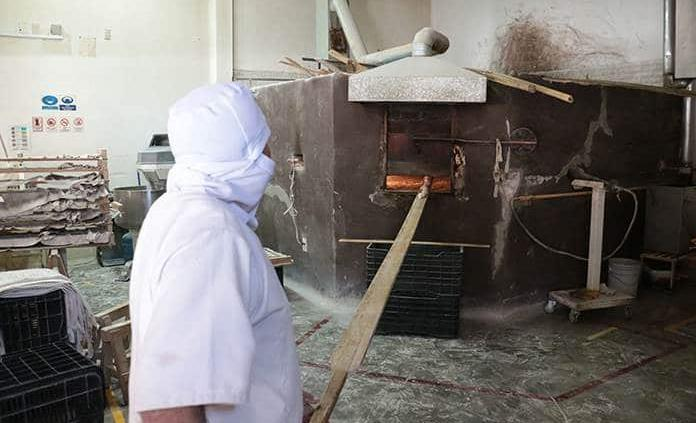 Por aumento en insumos, cierran más panaderías
