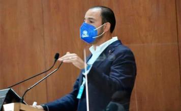 PAN se queja ante la OEA por intromisión de AMLO en proceso electoral