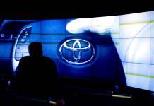 Toyota construye una ciudad laboratorio para desarrollar nuevas tecnologías