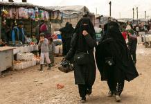 La situación humanitaria en Siria empeora tras cumplirse 10 años de conflicto