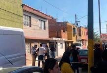 Vinculan a proceso a joven sospechoso por feminicidio en Las Julias