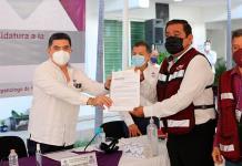 Oposición impugnará candidatura de Salgado Macedonio en Guerrero