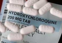 American Journal of Medicine no avaló a la hidroxicloroquina como cura de la covid