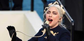 Paseador de perros de Lady Gaga habla tras tiroteo
