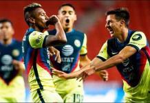 América gana 2-0 en su visita al Xolos