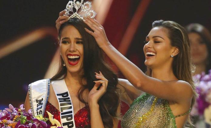 El certamen Miss Universo será en mayo en Florida