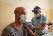 Seychelles tendría inmunidad colectiva en próximas semanas