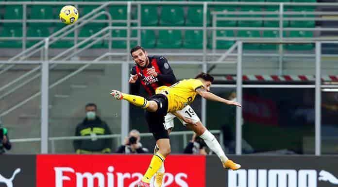 El Milan tropieza y hace feliz al Inter'>