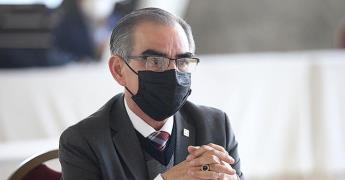 Hechos violentos demandan coordinación de esfuerzos de los tres niveles de gobierno: PRI
