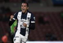 Monterrey es demoledor y golea 6-1 en visita al Juárez