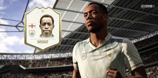 Expulsan de por vida a jugador de FIFA por insultos racistas