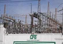 Con reforma eléctrica quebrarán generadores de energías limpias: CCE