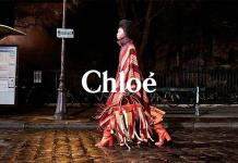 El desafío sostenible de la uruguaya Gabriela Hearst en Chloé (VIDEO)