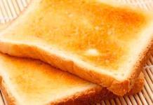 Alimentos al carbón o tostados aumentan riesgo de cáncer, alertan