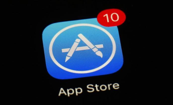 Gran  Bretaña inicia investigación contra Apple App Store