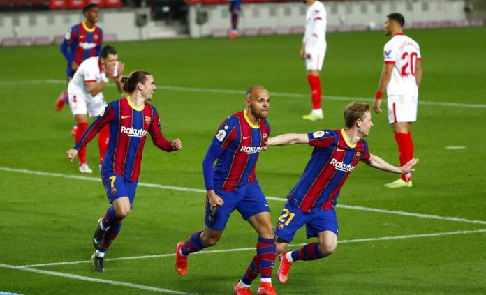 Alto tribuna de la UE falla contra Barça y Madrid en caso fiscal