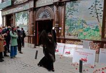 ¡Ayudadnos!, el grito de los tablaos tras el cierre de uno de sus emblemas en Madrid